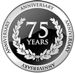 75-year-seal-150px